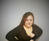 Erie Escort BryleeXoxo Adult Entertainer in United States, Female Adult Service Provider, American Escort and Companion. photo 2