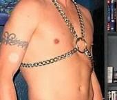 Dallas Escort AriesDallas Adult Entertainer in United States, Male Adult Service Provider, American Escort and Companion. photo 3