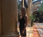 Las Vegas Escort Chelsey  Vegas Adult Entertainer in United States, Female Adult Service Provider, Irish Escort and Companion. photo 5