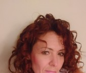 Denver Escort shelbylyn Adult Entertainer in United States, Female Adult Service Provider, American Escort and Companion. photo 1