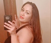Lewisville Escort EroticPrincess Adult Entertainer in United States, Female Adult Service Provider, Spanish Escort and Companion. photo 1