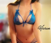 Istanbul Escort Hicran Adult Entertainer in Turkey, Female Adult Service Provider, Turkish Escort and Companion. photo 1