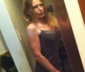 Chicago Escort Kae Adult Entertainer in United States, Female Adult Service Provider, Escort and Companion. photo 2