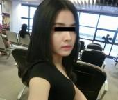 Bangkok Escort Mabel Adult Entertainer in Thailand, Female Adult Service Provider, Thai Escort and Companion. photo 1