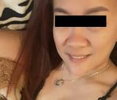 Pattaya Escort Linda  A-Level Adult Entertainer in Thailand, Female Adult Service Provider, Thai Escort and Companion. photo 1