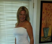 Colorado Springs Escort Savannah  DeVerioux Adult Entertainer in United States, Female Adult Service Provider, Escort and Companion. photo 1
