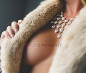 Charleston Escort Brittany  Dancer Adult Entertainer in United States, Female Adult Service Provider, Escort and Companion. photo 2