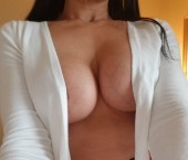 Mississauga Escort Jasmin  fitness Adult Entertainer in Canada, Female Adult Service Provider, Escort and Companion. photo 1