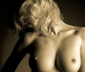 Rome Escort Anabelle Adult Entertainer in Italy, Female Adult Service Provider, Escort and Companion. photo 1