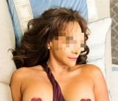 Virginia Beach Escort StarDemarco Adult Entertainer in United States, Female Adult Service Provider, American Escort and Companion. photo 2