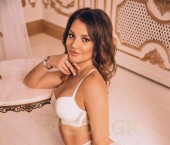 Athens Escort MARY  GDE Adult Entertainer in Greece, Female Adult Service Provider, Russian Escort and Companion. photo 1