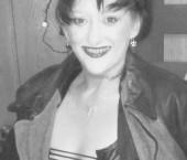 Midland Escort TeeJae Adult Entertainer in United States, Female Adult Service Provider, American Escort and Companion. photo 1