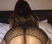 Seattle Escort Voodookat Adult Entertainer in United States, Female Adult Service Provider, Puerto Rican Escort and Companion. photo 2