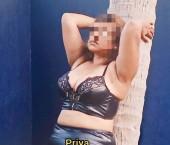 Bengaluru Escort Priya  hotwife Adult Entertainer in India, Female Adult Service Provider, Indian Escort and Companion. photo 1