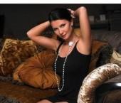 Kuala Lumpur Escort Agnessa Adult Entertainer in Malaysia, Female Adult Service Provider, Escort and Companion. photo 5