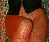 Paris Escort AlexParis Adult Entertainer in France, Female Adult Service Provider, French Escort and Companion. photo 2