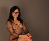 Paris Escort Amelie Adult Entertainer in France, Female Adult Service Provider, Escort and Companion. photo 3