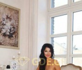 Athens Escort ANGELIKA  GDE Adult Entertainer in Greece, Female Adult Service Provider, Russian Escort and Companion. photo 5