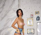 Athens Escort ANGELIKA  GDE Adult Entertainer in Greece, Female Adult Service Provider, Russian Escort and Companion. photo 3