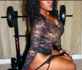 Houston Escort AngelinaC29 Adult Entertainer in United States, Female Adult Service Provider, American Escort and Companion. photo 1