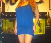 Tampa Escort Ashleyluv Adult Entertainer in United States, Female Adult Service Provider, American Escort and Companion. photo 4