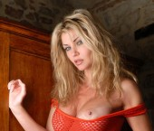 Rome Escort BlueAngy Adult Entertainer in Italy, Female Adult Service Provider, Hungarian Escort and Companion. photo 1