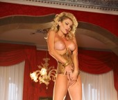 Rome Escort BlueAngy Adult Entertainer in Italy, Female Adult Service Provider, Hungarian Escort and Companion. photo 3