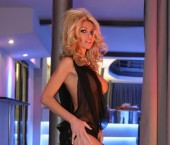 Rome Escort BlueAngy Adult Entertainer in Italy, Female Adult Service Provider, Hungarian Escort and Companion. photo 2