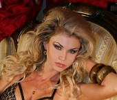 Rome Escort BlueAngy Adult Entertainer in Italy, Female Adult Service Provider, Hungarian Escort and Companion. photo 5