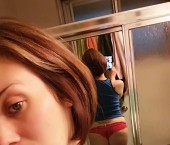 St. Louis Escort Blueeiyzz Adult Entertainer in United States, Female Adult Service Provider, American Escort and Companion. photo 4