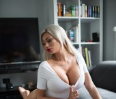 London Escort BritishSophie Adult Entertainer in United Kingdom, Female Adult Service Provider, British Escort and Companion. photo 4