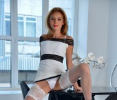 Milano Escort CatherineUPscale Adult Entertainer in Italy, Female Adult Service Provider, Lithuanian Escort and Companion. photo 3