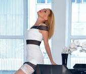 Milano Escort CatherineUPscale Adult Entertainer in Italy, Female Adult Service Provider, Lithuanian Escort and Companion. photo 2