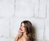 Athens Escort DARINA26  GDE Adult Entertainer in Greece, Female Adult Service Provider, Russian Escort and Companion. photo 4