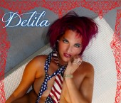 Phoenix Escort Delila Adult Entertainer in United States, Female Adult Service Provider, Puerto Rican Escort and Companion. photo 1