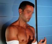 Milano Escort denny-gigolo Adult Entertainer in Italy, Male Adult Service Provider, Italian Escort and Companion. photo 4