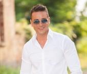 Milano Escort denny-gigolo Adult Entertainer in Italy, Male Adult Service Provider, Italian Escort and Companion. photo 9