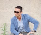 Milano Escort denny-gigolo Adult Entertainer in Italy, Male Adult Service Provider, Italian Escort and Companion. photo 6