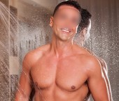 Milano Escort denny-gigolo Adult Entertainer in Italy, Male Adult Service Provider, Italian Escort and Companion. photo 10