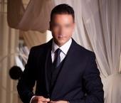Milano Escort denny-gigolo Adult Entertainer in Italy, Male Adult Service Provider, Italian Escort and Companion. photo 7