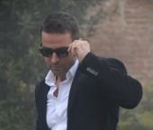 Milano Escort denny-gigolo Adult Entertainer in Italy, Male Adult Service Provider, Italian Escort and Companion. photo 3