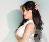 Istanbul Escort Didi-CDC Adult Entertainer in Turkey, Female Adult Service Provider, French Escort and Companion. photo 1