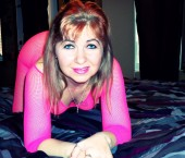Montreal Escort ebb Adult Entertainer in Canada, Female Adult Service Provider, Canadian Escort and Companion. photo 1