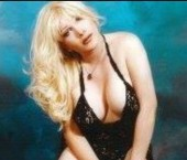 Athens Escort ELIZATRANSGENDERP0ST-OP Adult Entertainer in Greece, Female Adult Service Provider, Greek Escort and Companion. photo 2