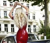 London Escort Ellexxx Adult Entertainer in United Kingdom, Female Adult Service Provider, British Escort and Companion. photo 13
