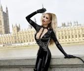 London Escort Ellexxx Adult Entertainer in United Kingdom, Female Adult Service Provider, British Escort and Companion. photo 16