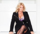 Montreal Escort EmmaAlexandra Adult Entertainer in Canada, Female Adult Service Provider, Canadian Escort and Companion. photo 1