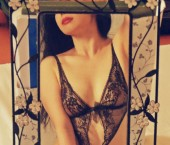 Tokyo Escort Fiona Adult Entertainer in Japan, Female Adult Service Provider, Escort and Companion. photo 5
