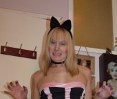 Worcester Escort Flapper80 Adult Entertainer in United Kingdom, Trans Adult Service Provider, British Escort and Companion. photo 3
