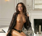 Athens Escort KATERINA  GDE Adult Entertainer in Greece, Female Adult Service Provider, Russian Escort and Companion. photo 2